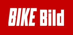 bikebild-1.jpg