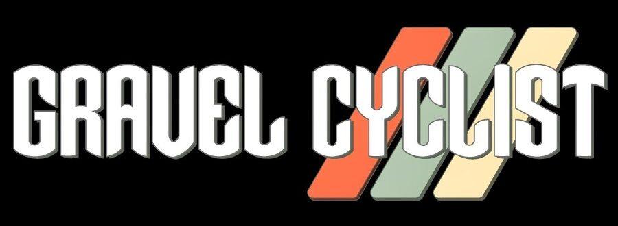 gravel_cyclist_logo-e1558014584765.jpg