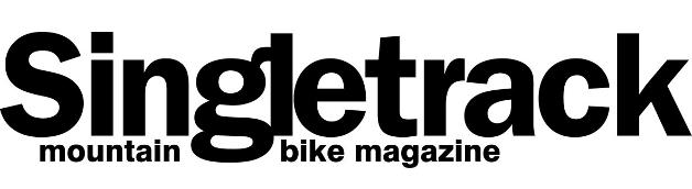 singletrack_logo-e1558014847299.png
