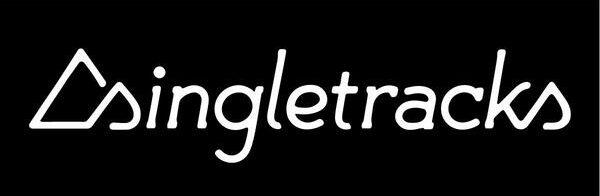 singletracks_logo-e1558014973280.jpg